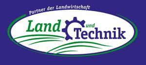 Land und Technik | Partner der Landwirtschaftsbetriebe in Österreich
