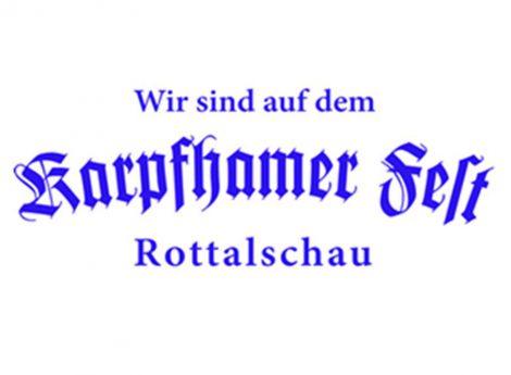 karpfham_banner_4