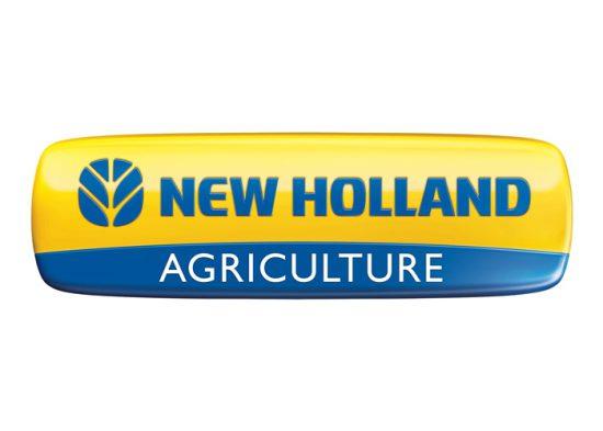 new_holland